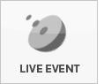 live-event