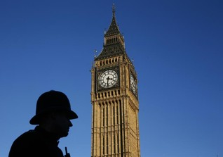 Police in Britain ramp up slavery investigations yet victims suffer, says UK chief