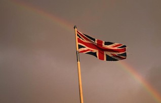 Force British territories to legalise gay marriage, report says