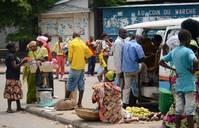 Rwanda to relocate Burundi refugees after U.S. warning