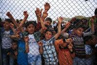 Global aid summit must not focus on refugee crisis alone