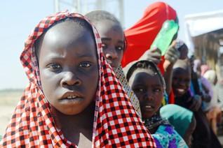 Nigeria battles Boko Haram