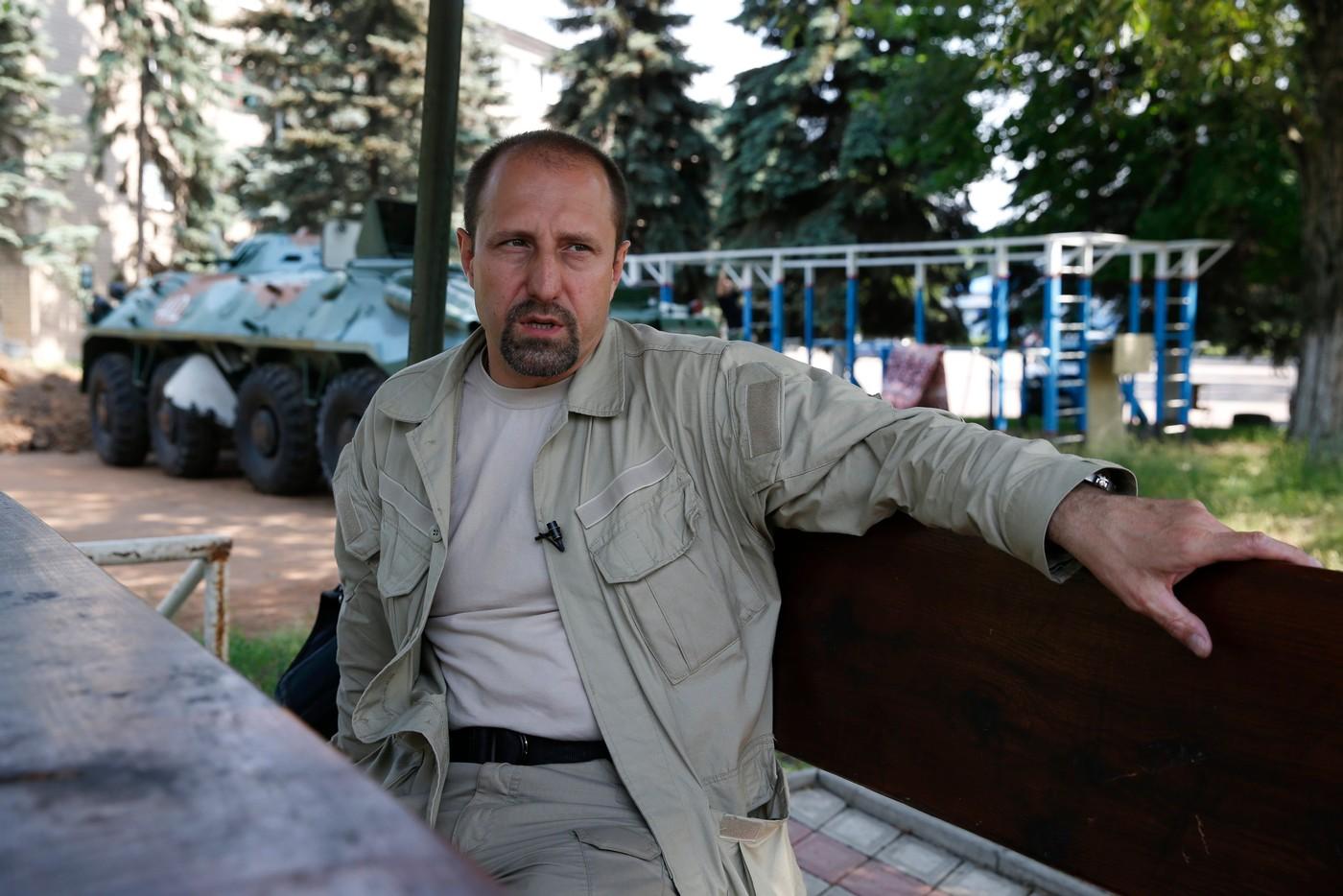 «Скиф» прокомментировал ситуацию в Белоруссии и сделал прогнозы
