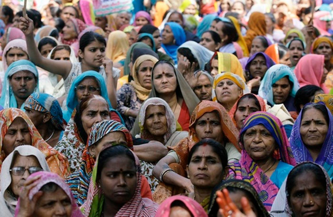 demerits of women reservation in india Although india boasts many eminent women and was once led by a powerful woman prime minister, indira gandhi, and while goddesses are extensively worshiped in hindu rituals, statistics reveal that girls are, in fact, disadvantaged in india.