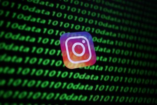 Instagram bans 'conversion therapy' content as opposition grows