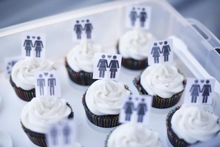 Christian couple can sue over Minnesota same-sex marriage video law