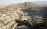 We were forced to work for Western mine, say Eritrean migrants