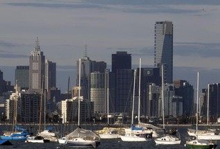 How agile is your city? Urban experts call for more flexible land use