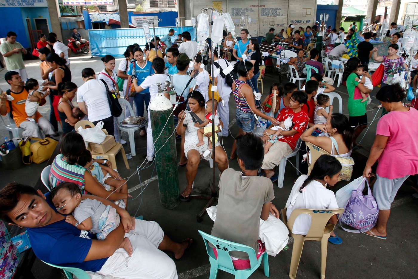"""Image result for crowded hospital"""""""