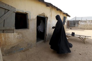 Teachers in Boko Haram-hit region trained to keep schools safe