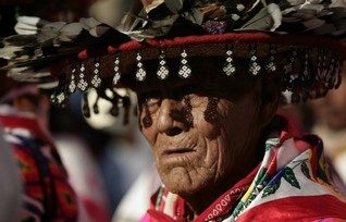 Two indigenous brothers killed in Mexico amid rising violence