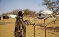 'Ghost' Malian refugees show abuse of UN registration system