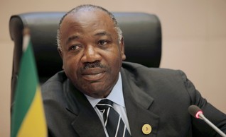 Gabon bans gay sex as global pace of reform falters