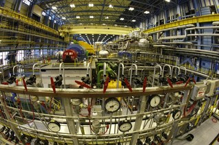 Austria to sue EU over allowing expansion of Hungary nuclear plant