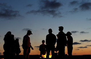 One in four pre-teen suicides may be LGBT youth