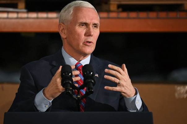 vice president essay The constitution provide for a vice-president whose role in the government is comparatively insignificant going through the provisions dealing with his office, one can easily see a striking.