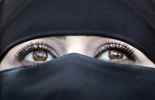 EXCLUSIVE -Cairo named most dangerous megacity for women; London best - poll
