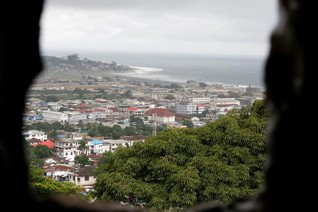 WHO says Liberia taking precautions after mystery deaths