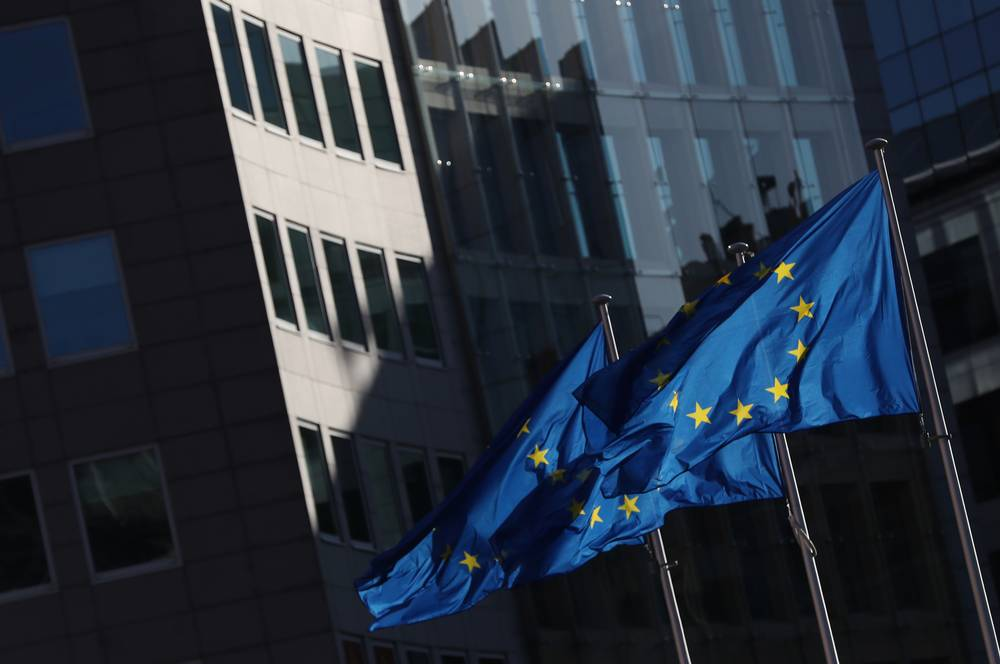 How green is your bond? EU battle lines drawn on investment rules