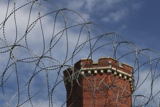 Female trafficking victims wrongly jailed due to UK govt 'failings'
