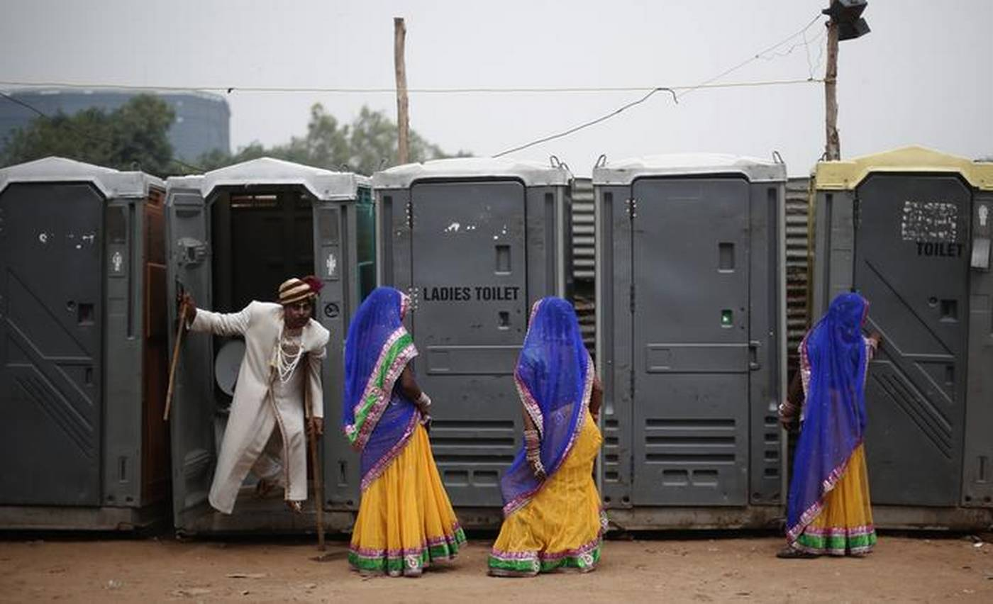 proverty a big challenge for india African poverty: a grand challenge for sustainability science  however,  although capabilities have attracted wide interest among scholars,  warming  of the indian ocean threatens eastern and southern african food.
