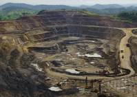 Has the global EITI transparency drive made a difference?