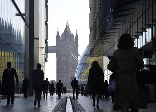 Lack of awareness holds back British businesses that do good - industry